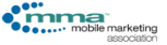 mobile marketing qualified
